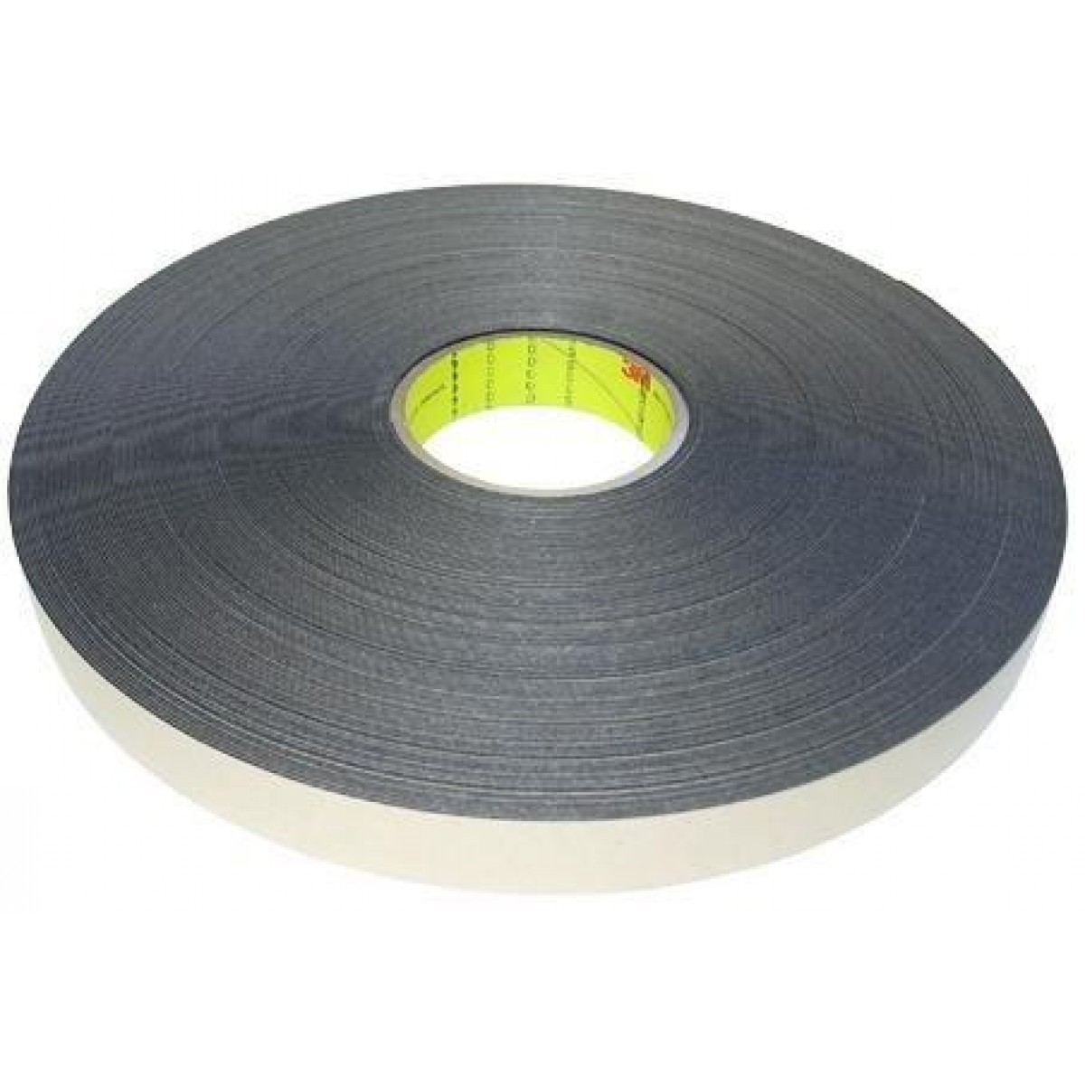 3m Double Sided Tape 3m Tape 3m Products